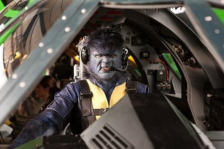 X-Men-Primera-Generacion-Fotos (16)