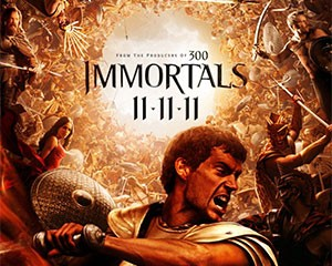 Immortals-Poster-Cartel-Inmortales
