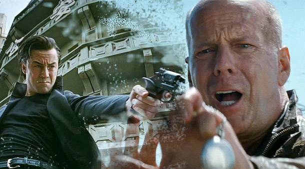 Looper-Primer-Trailer-Avance-Bruce-Willis-Gordon-Levitt