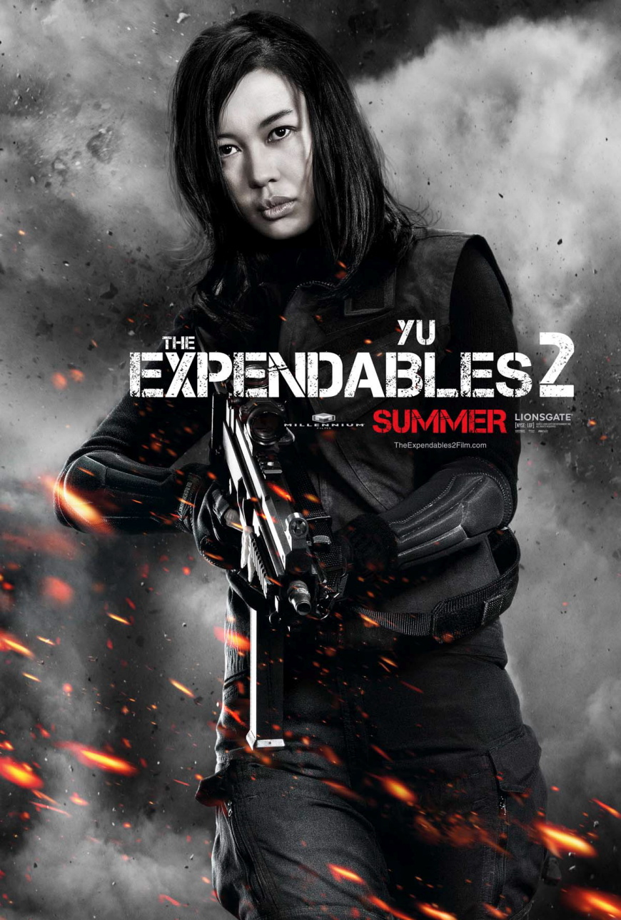 Yu-The-Expendables-2-Posters-Individuales-Los-Indestructibles-2-Los-Mercenarios-2