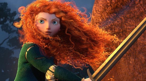 Brave-Resena-Critica-Valiente-Indomable-Pixar