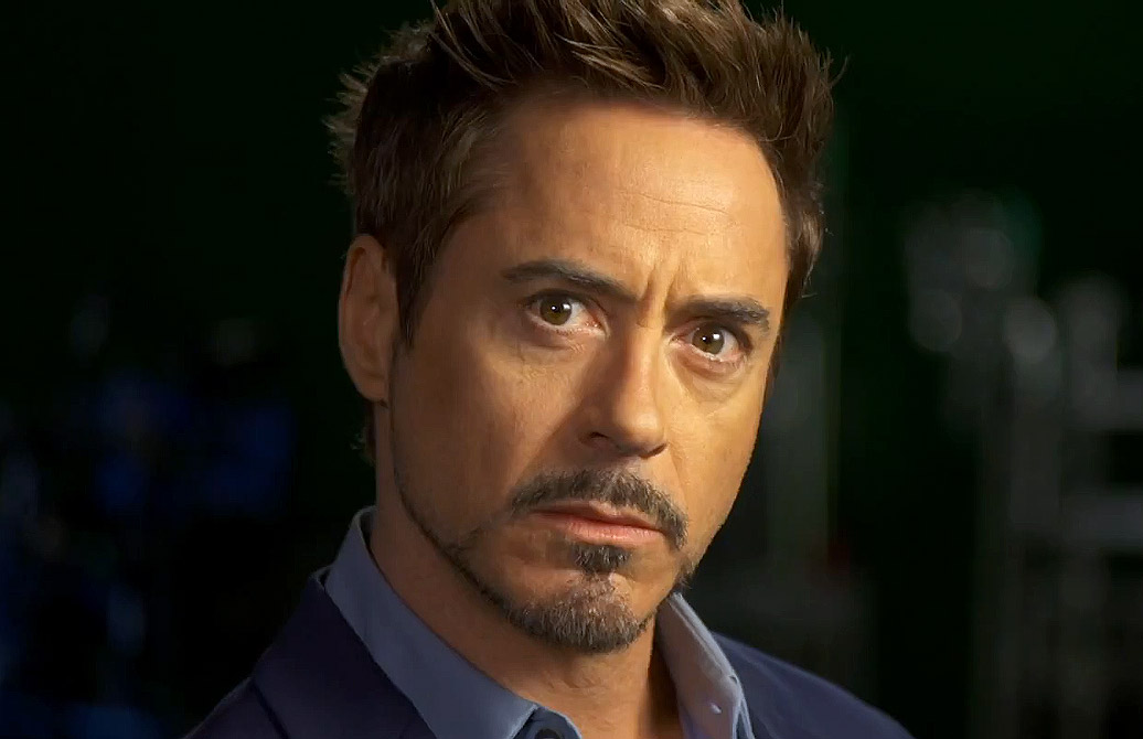 Robert-Downey-Jr.-in-Iron-Man-3-TonyStark