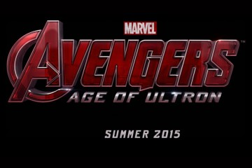 Avengers2-Age-of-Ultron-Logo-official
