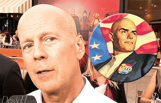 Bruce-Willis-on-Lex-Luthor