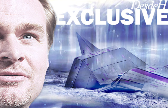 Interstellar-Spaceships-Nolan-Exclusive-DesdeHollywood