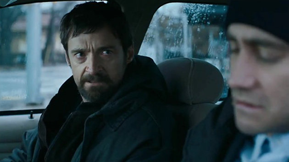 PRISONERS Review: One Of The Best Films Of The Year (No ...