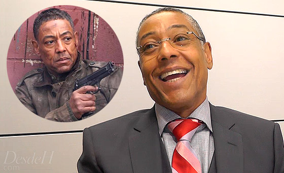 giancarlo-esposito-exclusive-interview-desdehollywood