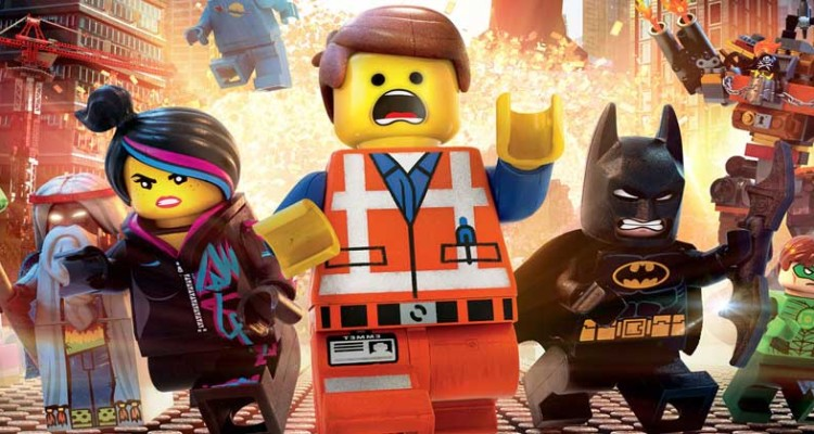 legomovie-review