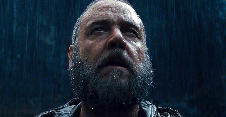Noah-Movie-Review-DesdeHollywood