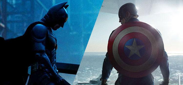 Marvel-DC-WarnerBros-Super-Hero-Movies