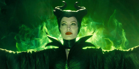 Maleficent-Movie-Review