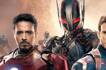 AgeofUltron-Avengers-Photo