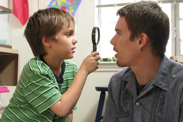 Boyhood-Review