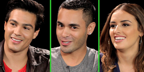 EastlosHigh-Season2-Interview-DesdeHollywood
