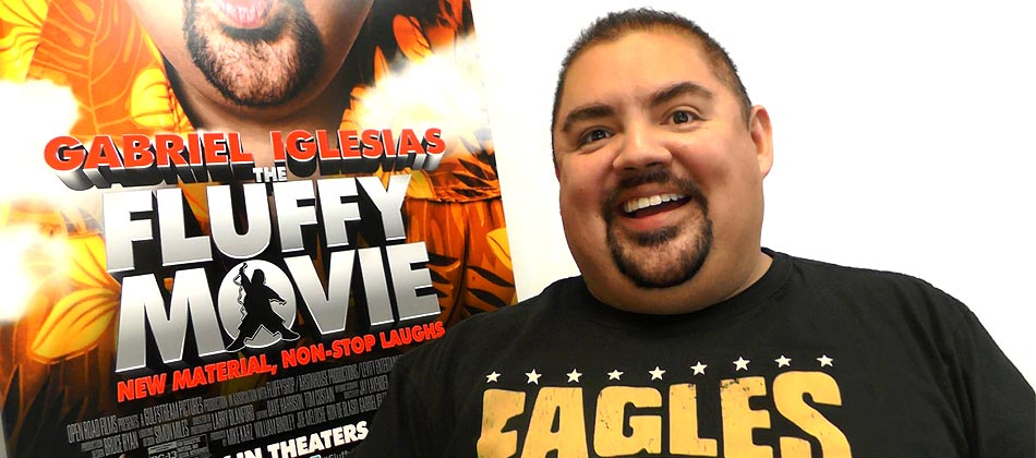 gabriel iglesias net worthgabriel iglesias на русском, gabriel iglesias aloha fluffy, gabriel iglesias rus, gabriel iglesias с переводом, gabriel iglesias specials, gabriel iglesias watch online, gabriel iglesias youtube, gabriel iglesias full, gabriel iglesias 2016, gabriel iglesias indian robber, gabriel iglesias net worth, gabriel iglesias full stand up, gabriel iglesias 2017, gabriel iglesias online, gabriel iglesias subtitles, gabriel iglesias height, gabriel iglesias hawai, gabriel iglesias tour dates, gabriel iglesias india, gabriel iglesias i'm not fat