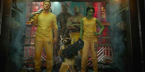 GuardiansoftheGalaxy-Movie-Review