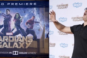 Guardiansofthegalaxy-Premiere