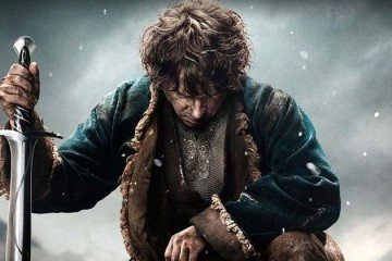 Hobbit-FiveArmies-Trailer-Poster