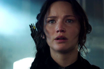 HungerGamesTeaserTrailerMockingJayPart1