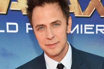 JamesGunn-Guardiansofthegalaxy-interview