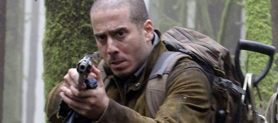 kirk acevedo band of brothers