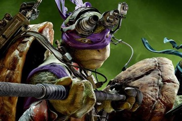 TMNT-NinjaTurtlesMovie-Screening-LA