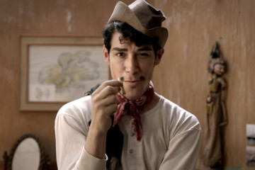 Cantinflas-Review (2)