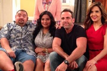 Cristela-TVShow-Cast