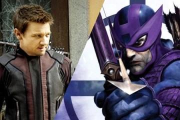 Hawkeye-Avengers2