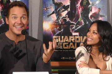 guardians-of-the-galaxy-video-interview