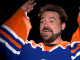 Tusk-Interview-Kevin-Smith