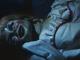 annabelle-horror-movie-photo (14)