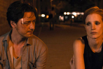 disappearanceofeleanorrigby-review