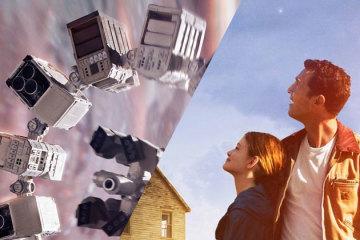 interstellar-posters-gametrailer