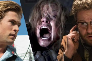 newtrailers-Blackhat-TheInterview-Kingsmen-BigEyes-Babadook