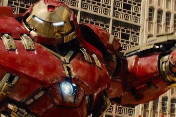 Avengers2-AgeofUltron-Trailer