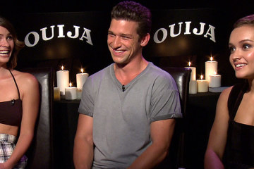 Quija-Interview-ShelleyHennig-DarenKagasoff-OliviaCooke