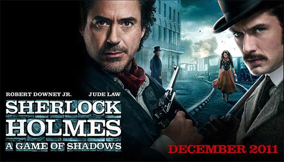 http://desdehollywood.com/http://desdehollywood.com/wp-content/uploads/2011/07/Sherlock-Holmes-a-Game-of-Shadows-Cartel.jpg