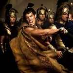 Immortals-Inmortales-50-Fotos (48)