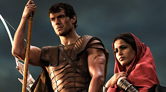 Pelicula-Immortals-Inmortales-50-Fotos