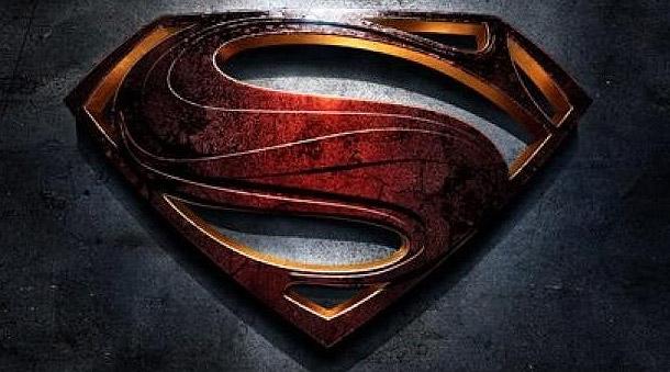 Man-of-Steel-Logo-Superman-El-Hombre-de-