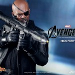 Nick-Fury-The-Avengers-Figuras-Estatuas-Juguetes-Colleccionables-Los-Vengadores-2