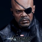 Nick-Fury-The-Avengers-Figuras-Estatuas-Juguetes-Colleccionables-Los-Vengadores-3
