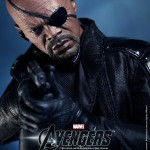 Nick-Fury-The-Avengers-Figuras-Estatuas-Juguetes-Colleccionables-Los-Vengadores-4