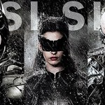 The-Dark-Knight-Rises-Posters-Individuales-de-Personajes