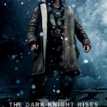 The-Dark-Knight-Rises-Posters-Individuales-de-Personajes-Bane-2-600x875