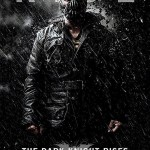 The-Dark-Knight-Rises-Posters-Individuales-de-Personajes-Bane-600x875