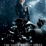 The-Dark-Knight-Rises-Posters-Individuales-de-Personajes-Catwoman-2-600x875