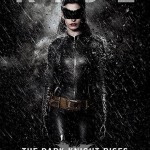 The-Dark-Knight-Rises-Posters-Individuales-de-Personajes-Catwoman-600x875