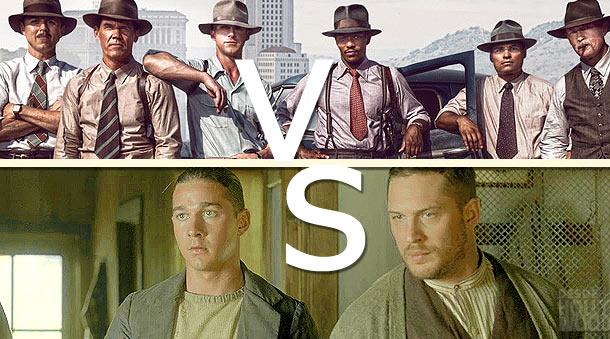 The-Gangster-Squad-Versus-Lawless